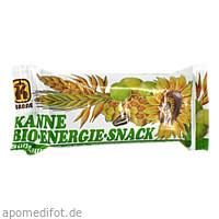KANNE ENERGIE SNACK RIEGEL, 50 G, Kanne Brottrunk GmbH & Co. KG