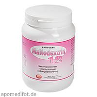 Maltodextrin 12 Lamperts, 2500 G, Berco-ARZNEIMITTEL