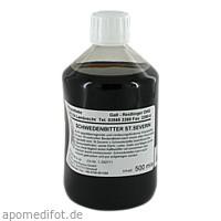 Schwedenbitter St Severin, 500 ML, Hecht-Pharma GmbH