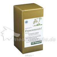 Frauenmantel, 120 ST, Diamant Natuur GmbH