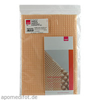 medicura Lymphpads fein genoppt, 2 ST, Medi GmbH & Co. KG