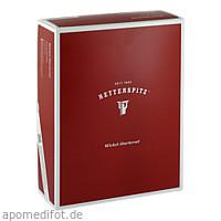 Retterspitz Wickelstarterset, 1 ST, Retterspitz GmbH & Co. KG