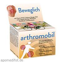 Arthromobil, 90 ST, Quiris Healthcare GmbH & Co. KG