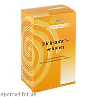 Flohsamenschalen Aurica, 250 G, Aurica Naturheilm.U.Naturwaren GmbH
