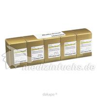 Mutterkraut, 300 ST, Diamant Natuur GmbH