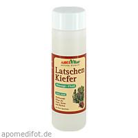 Latschenkiefer-Massage-Fluid, 500 ML, Amosvital GmbH