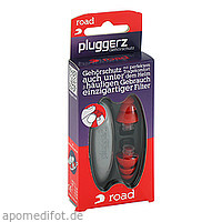 Pluggerz All Fit Road, 2 ST, Apo Team GmbH