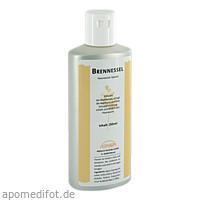 Brennessel-Haarwasser, 250 ML, Allpharm Vertriebs GmbH