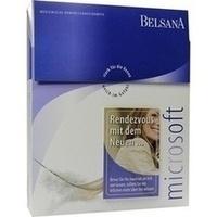 BELSANA Micro K2 ADl Gr3 oSP, 2 ST, Belsana Medizinische Erzeugnisse