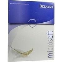 BELSANA Micro K2 ADk Gr2 mSPk, 2 ST, Belsana Medizinische Erzeugnisse