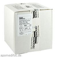 Kälte-Sofort-Kompresse, 10 ST, Sonogel Vertriebs GmbH
