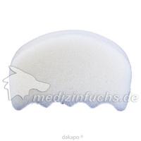 Handtrainer WEICH, 1 ST, Dr. Junghans Medical GmbH