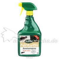 CELAFLOR PROFESSIONELL Ameisen-Spray, 750 ML, Evergreen Garden Care Deutschland GmbH