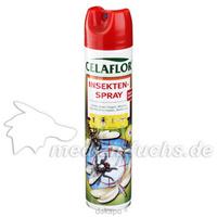 CELAFLOR PROFESSIONELL Insekten-Spray, 400 ML, Evergreen Garden Care Deutschland GmbH
