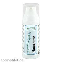 Moorlife Hautcreme, 50 ML, Heilmoorbad Neydharting GmbH