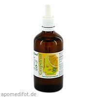 Grapefruit Kern E pur, 100 ML, Dynamis Gesundheitsprod.Vertr. GmbH