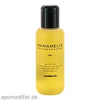 Hamamelis Pflegeshampoo, 200 ML, Josef Mack GmbH & Co. KG