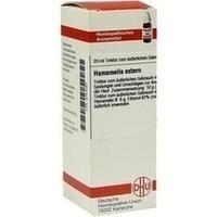 Hamamelis extern, 20 ML, Dhu-Arzneimittel GmbH & Co. KG