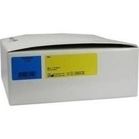 Comfeel Purilon Gel, 10X25 G, Coloplast GmbH