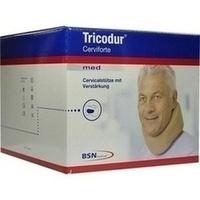 TRICODUR CERVIFORTE GR 3 NACKENHOEHE 13 40-44, 1 ST, Bsn Medical GmbH