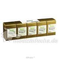 Mistel Bioxera Kapseln, 300 ST, Diamant Natuur GmbH