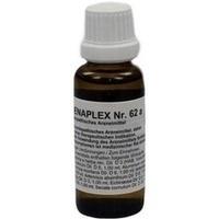 REGENAPLEX 62 A, 30 ML, Regenaplex GmbH