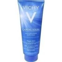 Vichy Capital Soleil Milch nach der Sonne, 300 ML, L'oreal Deutschland GmbH