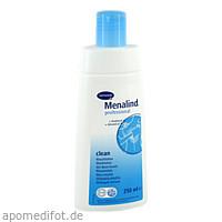 MENALIND Professional Clean Waschlotion, 250 ML, PAUL HARTMANN AG