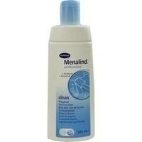 MENALIND Professional Clean Pflegebad, 500 ML, PAUL HARTMANN AG