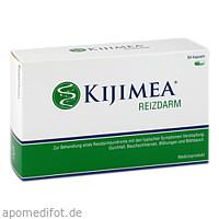 KIJIMEA Reizdarm, 84 ST, Synformulas GmbH