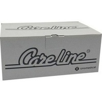 Careline Beinbeutel 10cm Schlauchlänge 750ml steri, 10X750 ML, Pfm Medical AG
