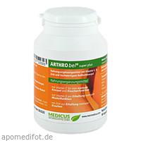 Arthrobel super plus, 90 ST, Dr. Fleckenstein GmbH