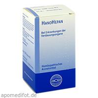 HanoHepan, 100 ST, Hanosan GmbH
