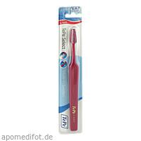TePe Zahnbuerste Select x - weich, 1 ST, TePe D-A-CH GmbH
