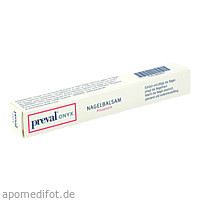 Preval Onyx Pen, 2.8 ML, Preval Dermatica GmbH