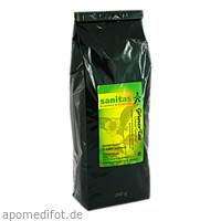 Grüner Tee-Sencha, 250 G, Sanitas GmbH & Co. KG