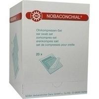 NOBACONCHIAL, 20 ST, Nobamed Paul Danz AG
