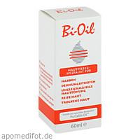 Bi-Oil, 60 ML, Delta Pronatura Dr. Krauss & Dr. Beckmann KG