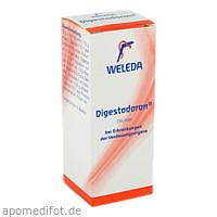 Digestodoron, 50 ML, Weleda AG