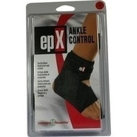 epX Ankle Control Gr.M 20.5-23.0 cm, 1 ST, Lohmann & Rauscher GmbH & Co. KG