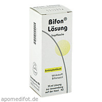 Bifon Lösung, 35 ML, Dermapharm AG