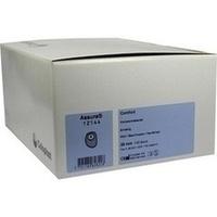 Assura Comfort Kolo-Btl. 12144, 40 ST, Coloplast GmbH