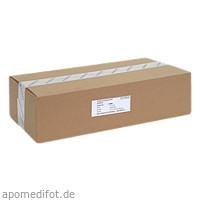 Fortimel Compact Fibre Erdbeere, 8X4X125 ML, Nutricia Milupa GmbH