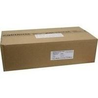 Fortimel Compact Fibre Mischkarton, 8X4X125 ML, Nutricia Milupa GmbH