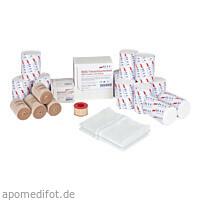 ROGG-Kompressionsset-3 Wochen Set, 1 ST, Rogg Verbandstoffe GmbH & Co. KG