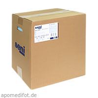 SENI SOFT 90x60cm Bettunterlagen(Krankenunterlag.), 50 ST, Tzmo Deutschland GmbH