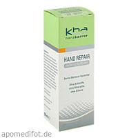Hans Karrer Hand Repair MikroSilber, 50 ML, Hans Karrer GmbH