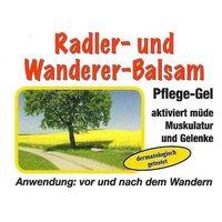 Balsam Radler + Wanderer, 250 ML, Groß GmbH