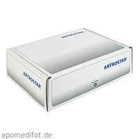ARTROSTAR CLASSIC, 240 ST, Ormed GmbH