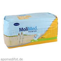 MOLIMED Premium mini, 14 ST, PAUL HARTMANN AG